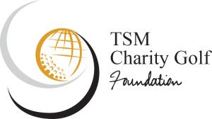 TSM-CGF_smal