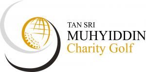 TSM Charity Golf