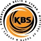 kbs-web