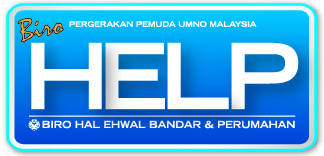 HELP -logo SMALL-01