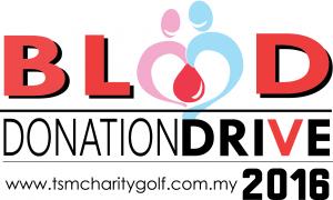 BDD-16 Logo